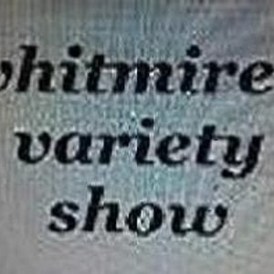 Profile picture for Whitmire's Variety Show