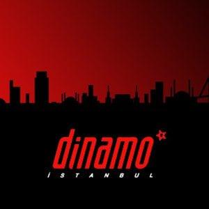 Profile picture for Dinamo İstanbul