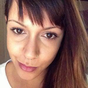 Profile picture for Jessica Braga