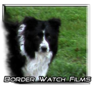 Profile picture for Border Watch Films