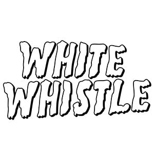 Profile picture for White Whistle