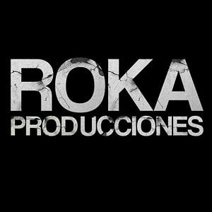 Profile picture for ROKA PRODUCCIONES