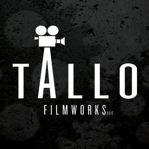 Profile picture for Tallo Filmworks