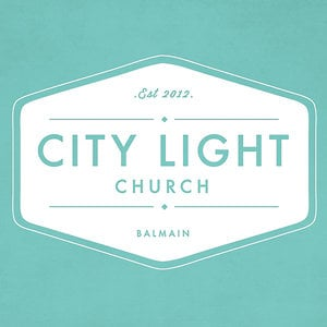 Profile picture for City Light Church Balmain