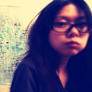 Profile picture for Ruxi Li