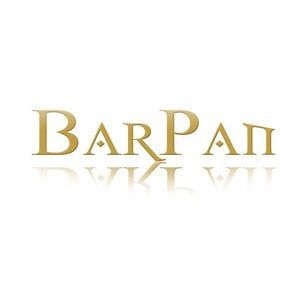 Profile picture for BARPAN.COM