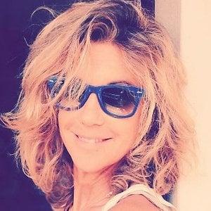 Profile picture for Emanuela Cavazzini
