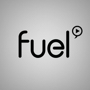 Profile picture for fuel new media