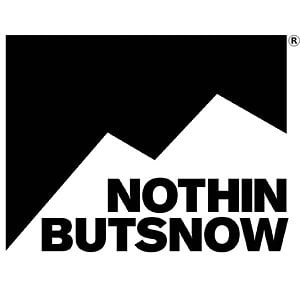 Profile picture for NothinButSnow