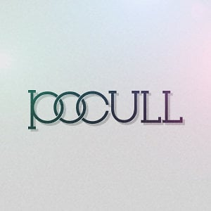 Profile picture for Pocull