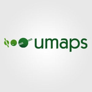 Profile picture for Umaps