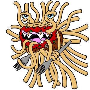 Profile picture for Spaghetti