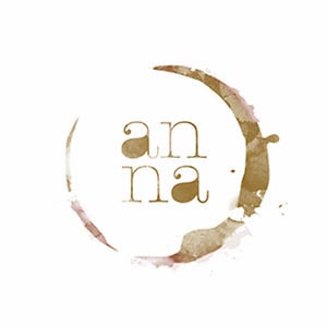 Profile picture for Anna Escuder / Art Director
