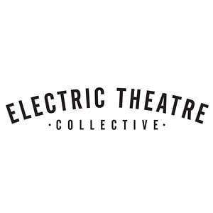 Profile picture for Electric Theatre Collective
