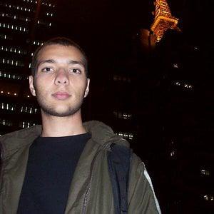 Profile picture for Pedro Henrique Ehler