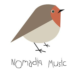Profile picture for nomadiqmusic
