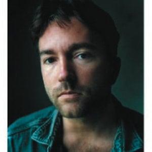 Profile picture for Daniel Fridell