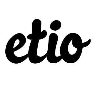 Profile picture for ETIO
