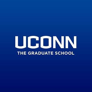Profile picture for The Graduate School at UConn