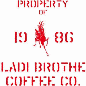 Profile picture for Kaladi Brothers Coffee