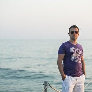 Profile picture for VideoRespect