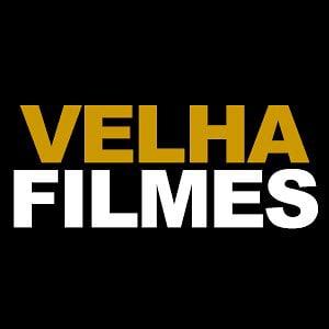 Profile picture for Velha Filmes