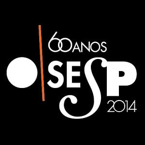 Profile picture for Osesp Oficial