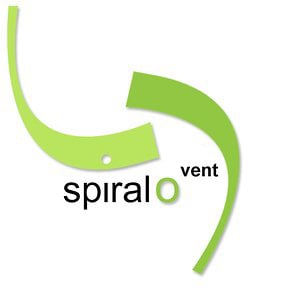 Profile picture for Cie Spiral'O Vent