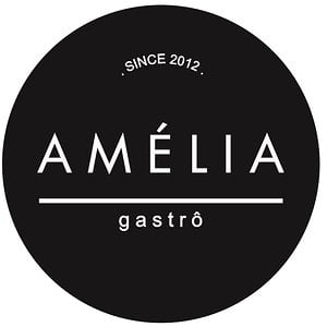 Profile picture for Amélia gastrô