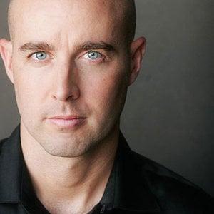 Profile picture for John Gilligan