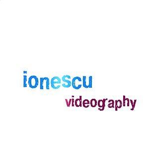 Profile picture for ionescu videography