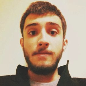 Profile picture for Göktuğ Yaman