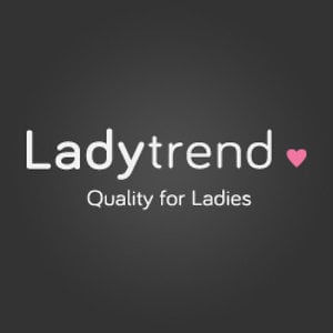 Profile picture for ladytrend