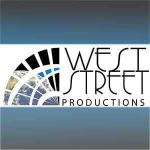 Profile picture for Dan Cohen - West Street