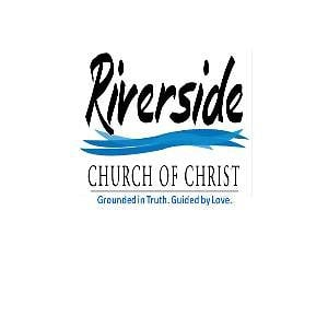 Profile picture for Riverside Church of Christ