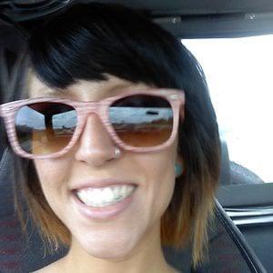Profile picture for Megan Brooks