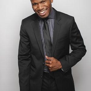 Profile picture for Cedric Terrell