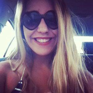 Profile picture for Liliana Berrios-silva