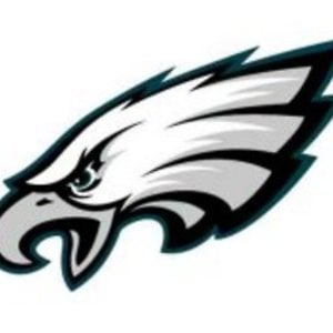 Profile picture for #1Eaglesfanintheworld