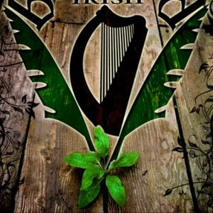Profile picture for Blackened Irish Productions