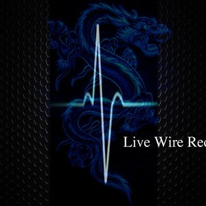 Profile picture for Live Wire Records