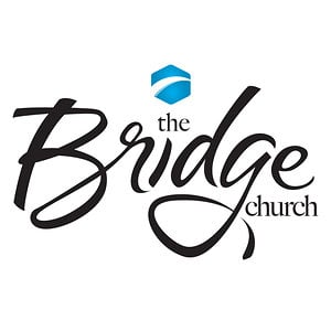 Profile picture for The Bridge Church