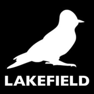 Profile picture for Lakefield