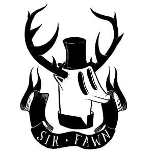 Profile picture for Sir Fawn