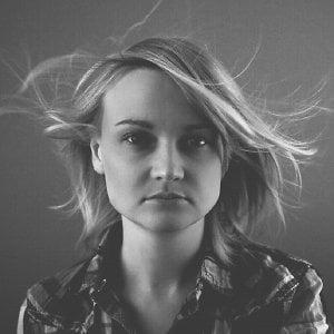 Profile picture for Evgeniya Righini-Brand
