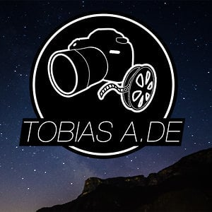 Profile picture for TobiasA.de