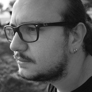 Profile picture for Mikhail Bakunin