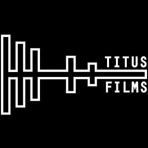 Profile picture for TITUS FILMS
