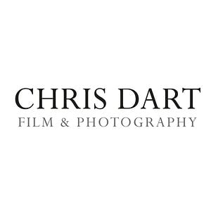 Profile picture for Chris Dart