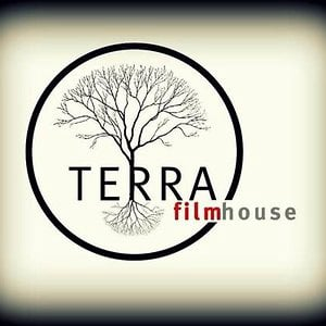 Profile picture for Terra Film House